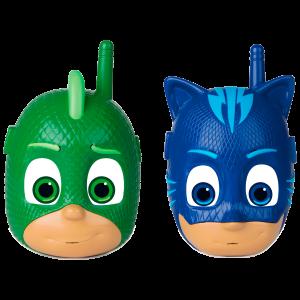 PJ Masks Walkie Talkies Online in UAE