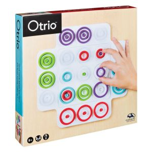 Spin Master GIOCO Marbles Online in UAE