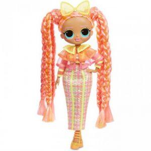 LOL Surprise LOL Surprise OMG Doll Light Series Dazzle - Online in Dubai Abu Dhabi