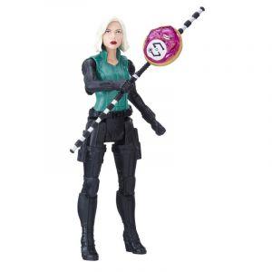 Marvel Avengers Infinity War Black Widow