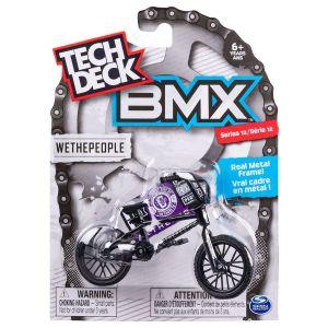 Tech Deck BMX Singles Assorted 6028602