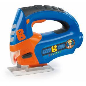 Smoby Bob The Builder Jigsaw