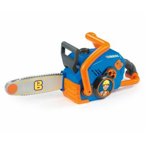 Smoby Bob The Builder Chainsaw 360133
