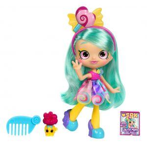 Shopkins Shoppies Shop Style Lolita Pops Doll