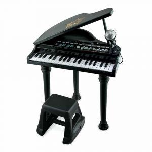 Winfun Symphonic Grand Piano Set 002045