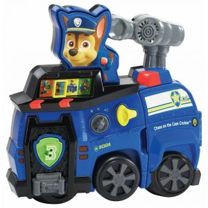 VTech Paw Patrol Chase on the Case Cruiser Online in UAE