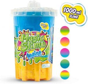 CRAZE Magic Slime Twist Assorted Online in UAE