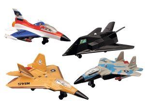 Dickie Toys Air Machine AssortedOnline in UAE