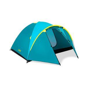 Bestway Pavillo Tent Activeridge X4 68091