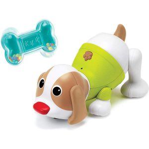 B kids Shake N Dance Puppy - Color Land Toys