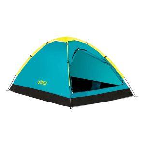 Bestway Pavillo Cooldome 3 Tent - 2.10m x 2.10m x 1.30m