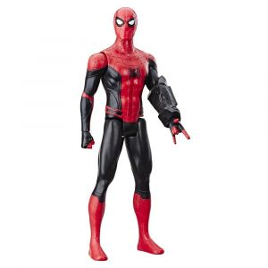 Spider-man Movie Titan Hero Online in UAE