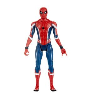 Hasbro Spider-Man Far From Home Ultimate Crawler Spider Online in UAE