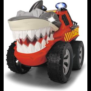 Dickie Toys Shaking Shark Online in UAE