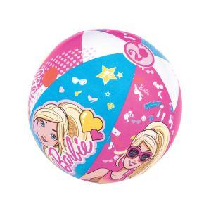 Bestway InflatableBall Barbie 51cm Online in UAE