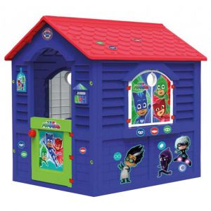 Chicos PJ Masks Play House Online in UAE