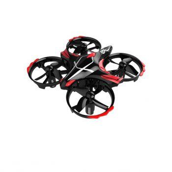 MyToys Quadcopter Remote Control