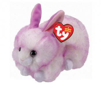 TY Beanie Babies Ryley the Purple Bunny Online in UAE