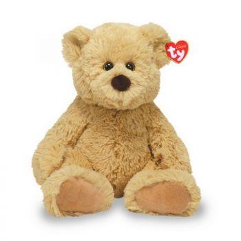 TY Classic Bear Boris Brown Online in UAE