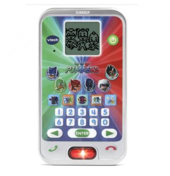 VTech PJ Masks Super Learning Phone Online in UAE