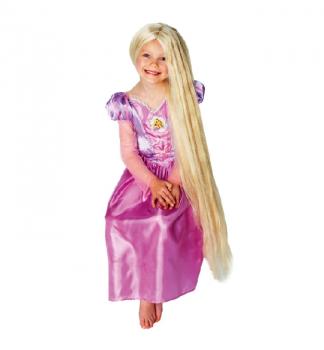 Rubies Rapunzel Wig 34393