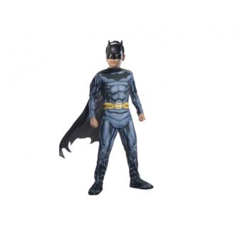 Rubies DC Super Heroes Classic Batman Costume Large Online in UAE