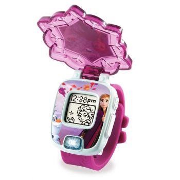 Frozen 2 - Vtech Magic Learning Elsa Watch 80-518873