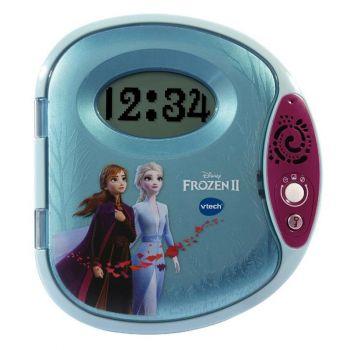 VTech Frozen II Magic Secret Diary