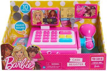 Barbie Small Cash Register Online in UAE