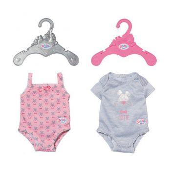 Zapf Creation Baby Born Bodies Assorted Online in UAE