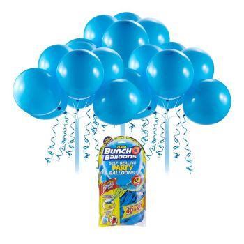 Bunch O Balloons Self Sealing Party Balloons 24 Pack