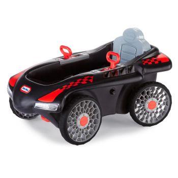 Little Tikes Sport Racer - Color Land Toys