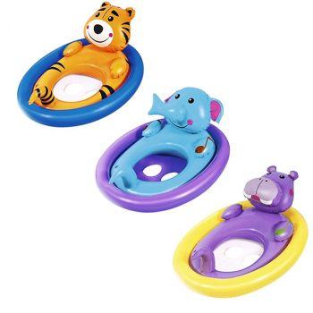 Bestway Lil Animal Pool Float