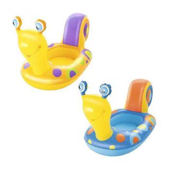 Bestway Baby Snail Float
