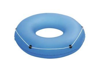Bestway Color Blast Swim Ring Pool & Beach Floats Online in UAE