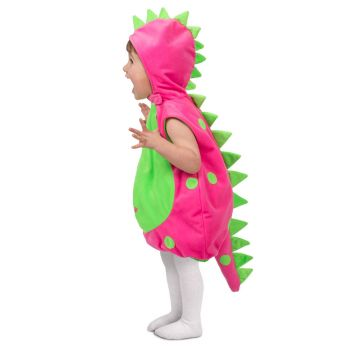 Rubies Dot The Dino Child Costume 18-24M