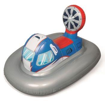 Bestway Galactic Battleship Pool Float Ride On