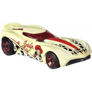 Hot Wheels Vehicle Jessie Toy Story 1:64