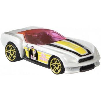 Hot Wheels Vehicle Bo Peep Toy Story 1:64 - Color land Toys