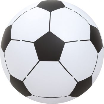 Bestway Inflatable Soccer Ball 48 inch Online in UAE