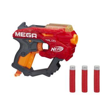 Nerf N-Strike Mega Talon E6189