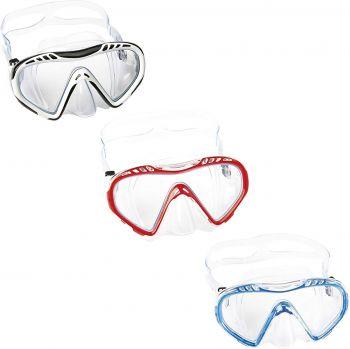 Bestway Hydro Swim Clear Sea Mask