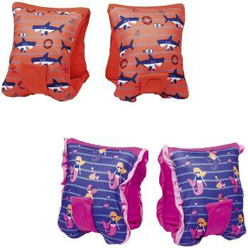 Bestway Swim Safe Arm Floats Assorted Online in AUE