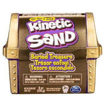 Kinetic Sand Buried Treasure Online in UAE