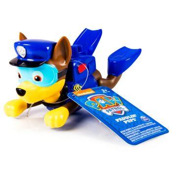 Paw Patrol Paddlin' Pups Bath Toy Assorted Online in UAE