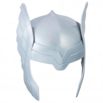 Marvel: Avengers Endgame Thor Mask - Al AIn Abu Dhabi