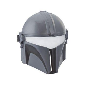 Star Wars Mandalorian Mask Geek Nation