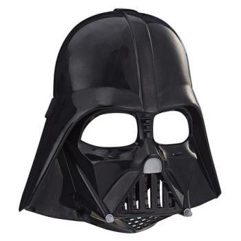 Star Wars Episode 9 Mask Darth Vader