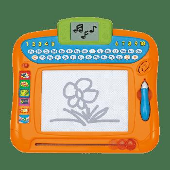 Winfun Write N Draw Learning Board Online in UAE