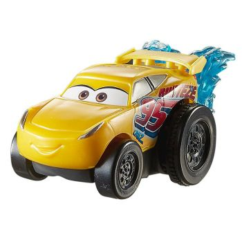 Disney Cars 3 Splash Racers Cruz Online in Abu Dhabi